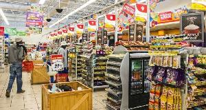 Shopping Mall 700x375