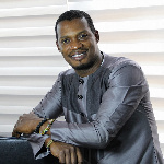 Acting isn't the best means of survival - Kwasi Ernest