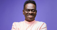 Yaw Sarpong, One of the pioneers of Ghanaian gospel music