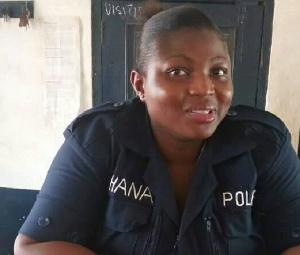 Constable Peace Agbemafo.jpeg