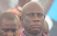 Deputy General Secretary of the New Patriotic Party (NPP), Nana Obiri Boahen