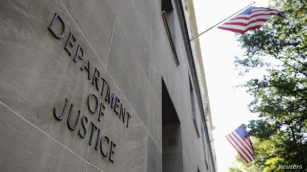 Two Ghanaians extradited to face multi-million-dollar fraud-related charge in USA
