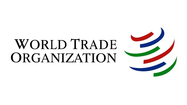 Global services trade recovering but below pre-pandemic levels – WTO barometer indicates