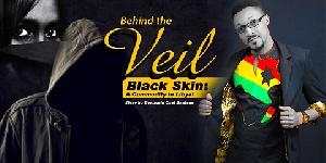 Behind Veil2