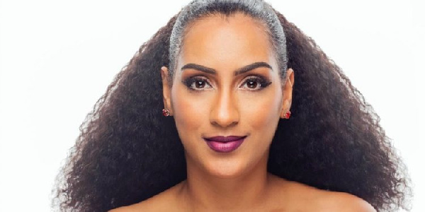 Your vibe attracts your tribe – Juliet Ibrahim tells Ghanaian slayvengers