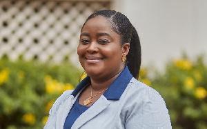 Heartwill Selasi Tamekloe, President, GRASAG National.jpeg