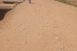 Kwahu-Nsabah residents appeal for rehabilitation of road