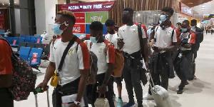 Black Stars Team B 3.jpeg