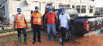 DCE cautioned against flouting coronavirus protocols
