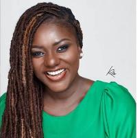 GUBA founder, Dentaa Amoateng says Yaa Asantewaa will be at heart of 2021 Awards
