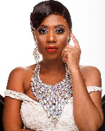 Selly Galley went too far by cursing lady who called her barren - Critic