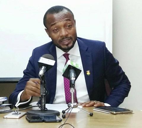 Development has been decentralized – CODA CEO