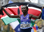 The event will culminate in the selection of Kenya's team for the Africa Cross Country Championships