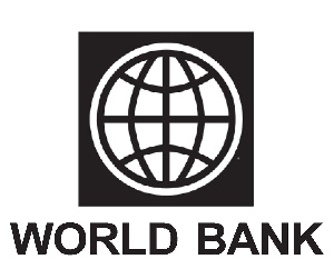 We did not provide guarantees to IPPs - World Bank