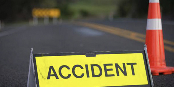 Road traffic deaths in Accra increased by 32% between 2019 and 2020 - Police Crash Report