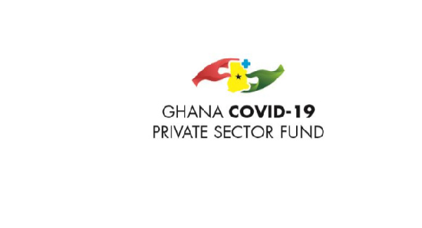 8,000 'Kayayei' in Accra, Kumasi to benefit from COVID-19 Private Sector project