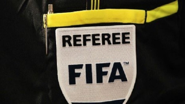 GFA announces car reward for best referee at the end of 2021/22 GPL season