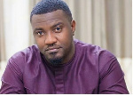 I should fix my attitude, but you blocked me from dredging drainage systems - John Dumelo laments