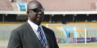 Bashir Hayford is interested in the Black Queens job