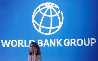 The World Bank report called for more investments in career guidance
