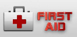 Citizens have been urged to acquire first aid skills