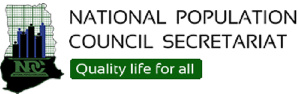 National Population Council.png