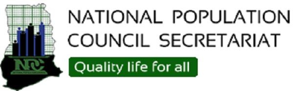 Collective effort needed to achieve SDGs amidst coronavirus – NPC