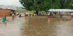 Chief cries to government for support over 'neglected' flood victims