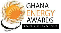 The Awards Scheme is an industry owned initiative