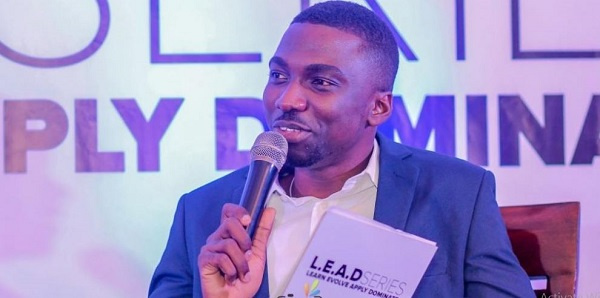 2020 GRAMMYS: Let's support our brothers putting Ghana on the map – Jay Foley