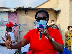 Ursula Owusu Ekuful 34