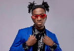 Ghanaian dancer Incredible Zigi allegedly pays off police after he was arrested due to his looks