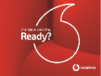Vodafone is currently number 1 in Voice Clarity and 3G+ internet speed.