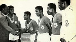 A tale of Kwame Nkrumah, Ohene Djan and Real Republikans
