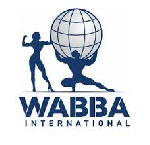Official logo of WABBA
