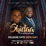 Yvonne Asamoah-Tawiah announces new song 'Shidaa' featuring MOG