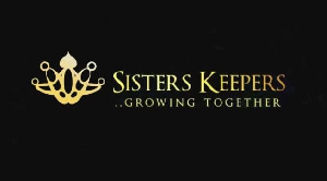 Logo of Sisters Keepers