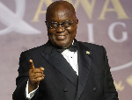 Today in History: Nothing will stop me from building National Cathedral to God's glory – Akufo-Addo