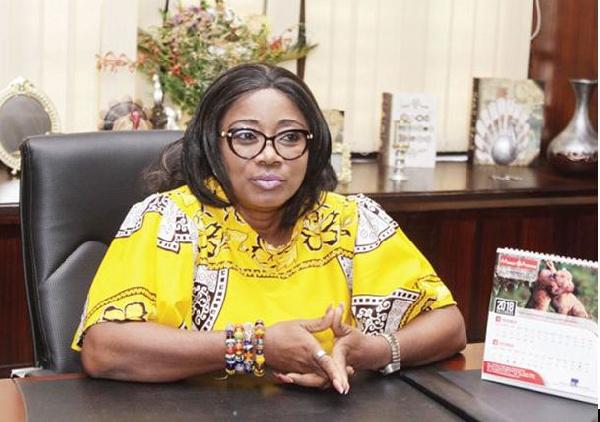 Gender Ministry organises World Children's Day