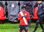 Southampton stars Salisu, Djenepo and Diallo struggled during Ramadan – Hasenhuttl