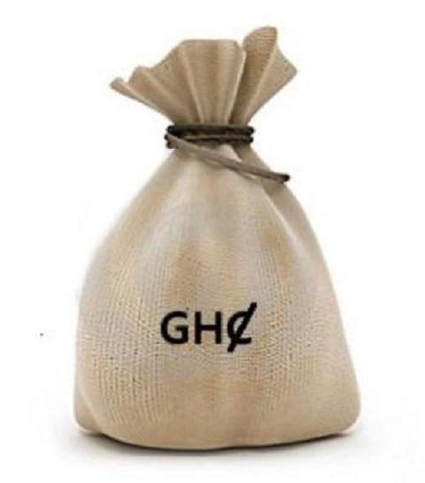Economist outlines 2 major factors government must consider in revenue generation