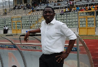 David Duncan is not ruling out Ghana for the 2019 AFCON title