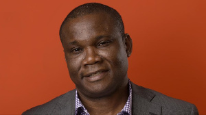 Innocent Chukwuma biography: Ford Foundation boss and human rights advocate die on Easter day