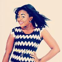 Regina Adu Safowaa