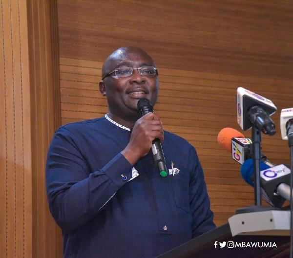 No More Fake Motor Insurance In Ghana As Motor Insurance Goes Digital