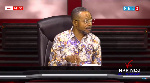 'Mahama was carrying four coffins coming out of a pit' – Owusu Bempah's latest prophecy