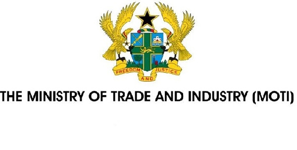 Trade and Industry Ministry blows alarm on new employment scam – THE POST