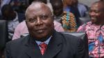 Akufo-Addo running Ghana on autopilot - Martin Amidu