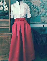 BelloEdu fashion