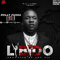 Rolly Panda 'Libido'